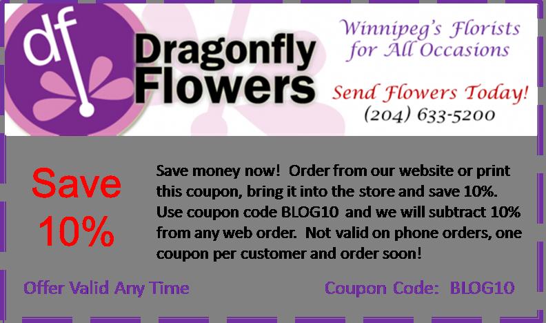blog10-off-winnipeg-flower-deliveres.png