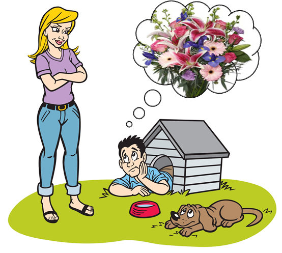 flowers-help-get-you-out-of-the-dog-house.png