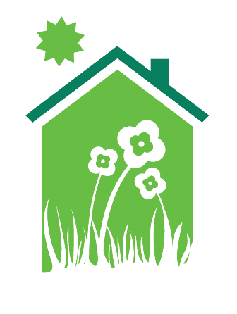 green-home-web-small.png