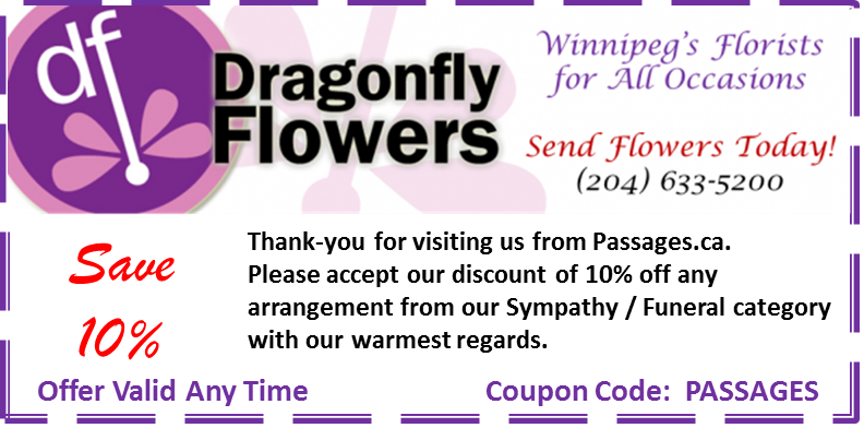 passages-sympathy-funeral-flowers.png