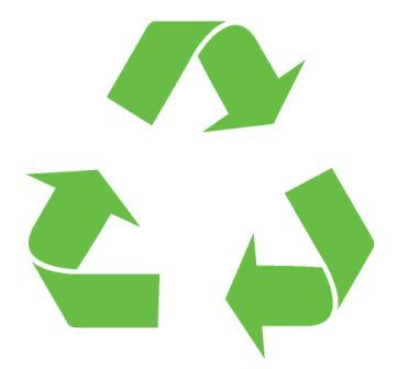 recycling-logo-transparent.jpg